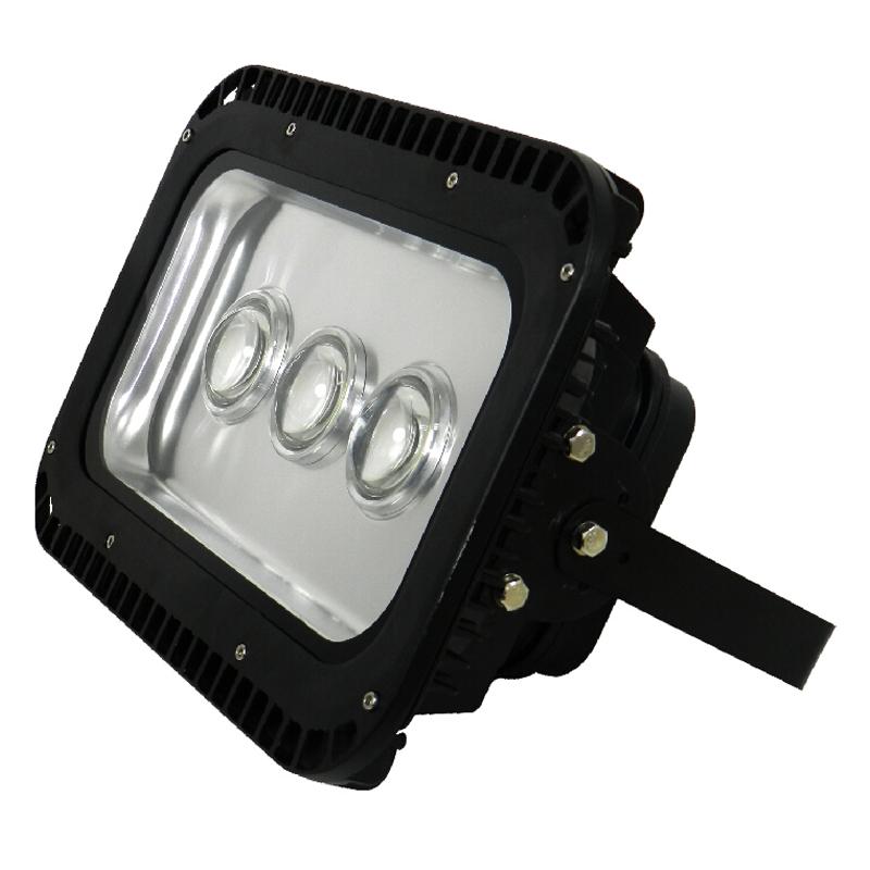SL111-150-003E
