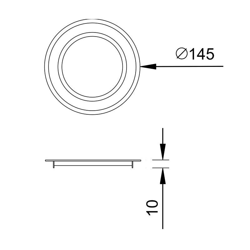 SNAG1-013-005J