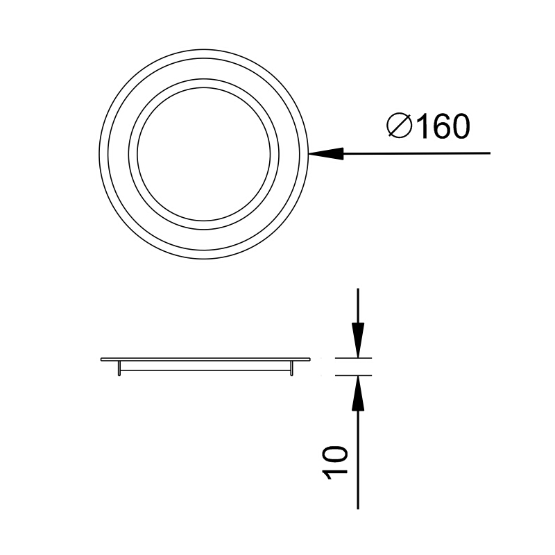 SNAE1-009-045J