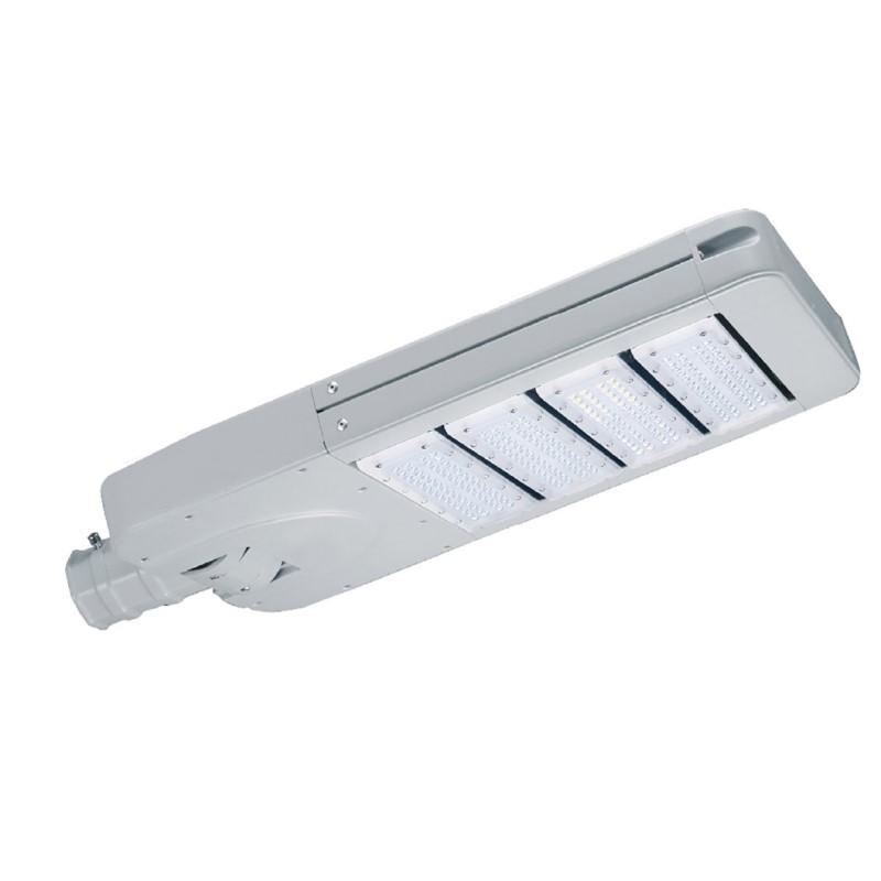 SR-LED-004