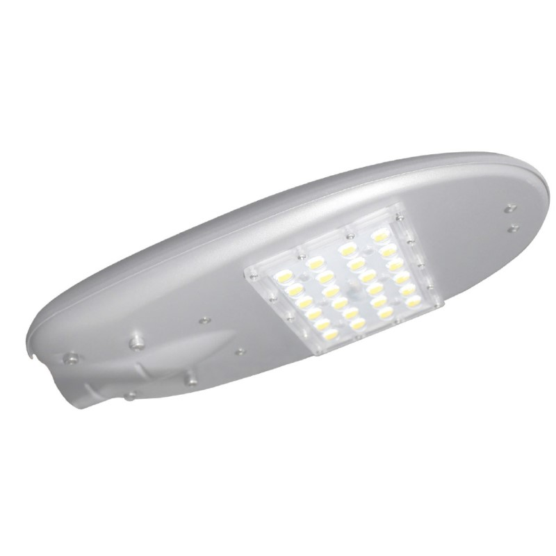 SR-LED-006