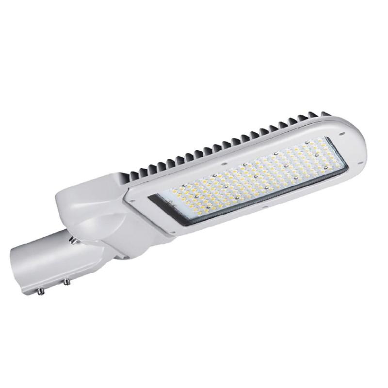 SR-LED-009