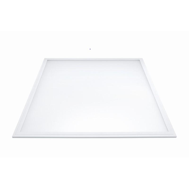 Step Frame series LED Panel Light