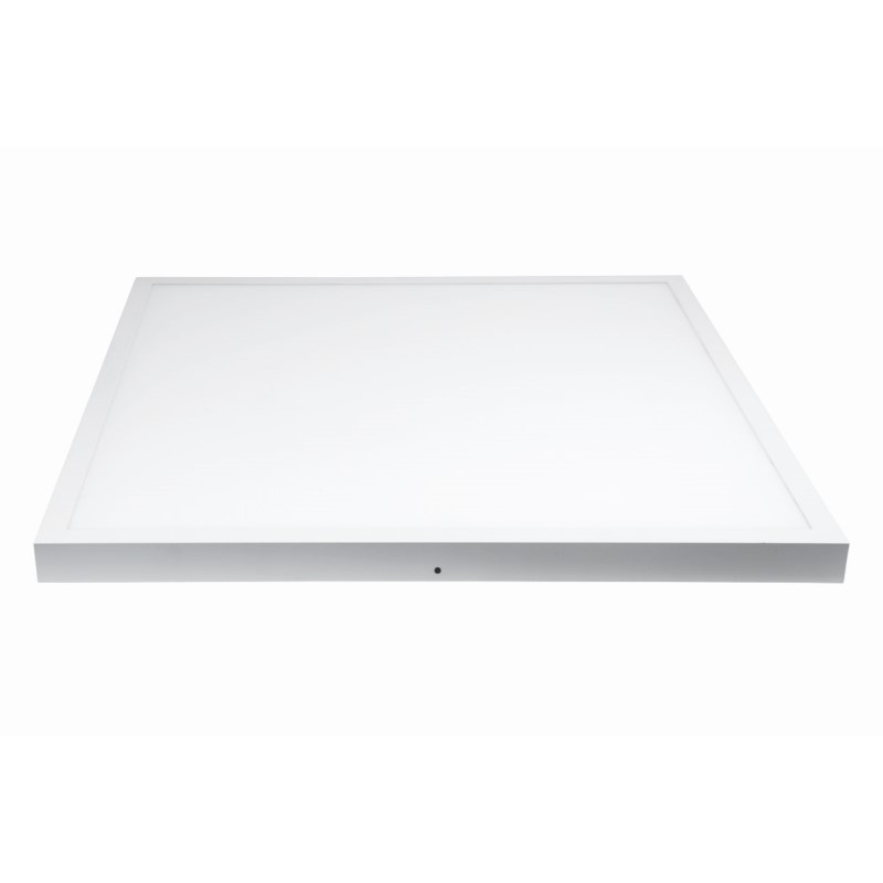 Surface Mounted series LED Panel Light